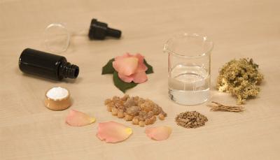 美容液のスキンケアの役割