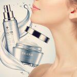 保湿クリームと化粧水の違いと併用の理由