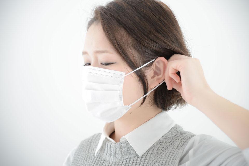 保湿マスクの正しい使い方やおすすめ